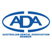 Australian Dental Member Association